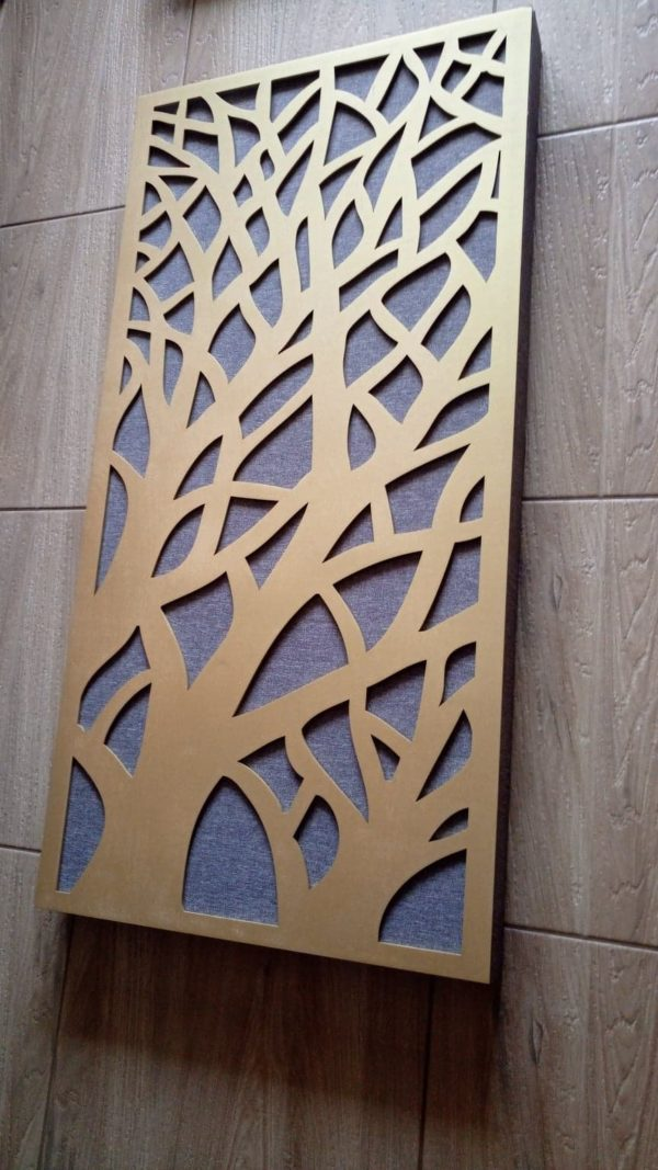naturewood_acoustic_panel
