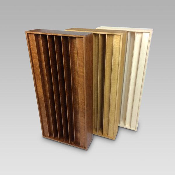 wood_diffuser