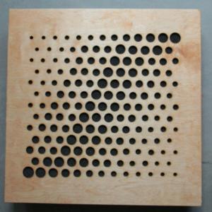 woodpanels